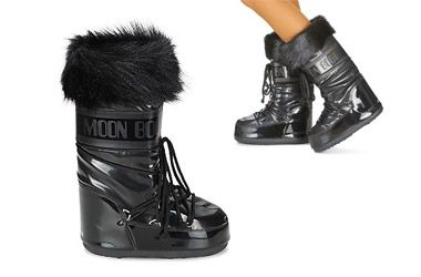 magasin d'usine 23b6b bf389 Bottes-de-neige-Moon-Boot-Vail-Soldes-Hiver-2015 | Soldes ...