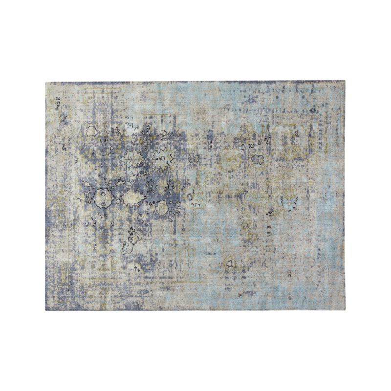 Cerrone Rug 8 X10 Reviews Crate And Barrel Rugs Crate And Barrel Traditional Rugs