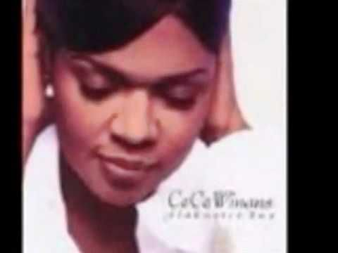Cece Winans - It Wasn\'t Easy (lyrics) | LIFT YOUR VOICE | Pinterest ...