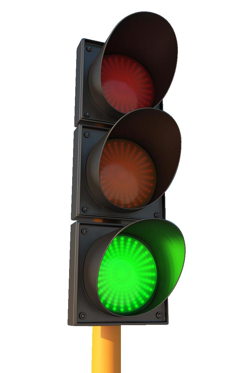 Traffic Light Png Image Traffic Light Light Green Light
