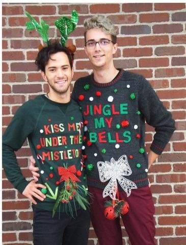 44++ Funny weed christmas sweaters ideas in 2021