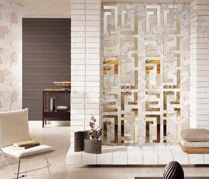 Large Decorative Wall Tiles Cheap Wall Stickers On Sale At Bargain Price Buy Quality Free