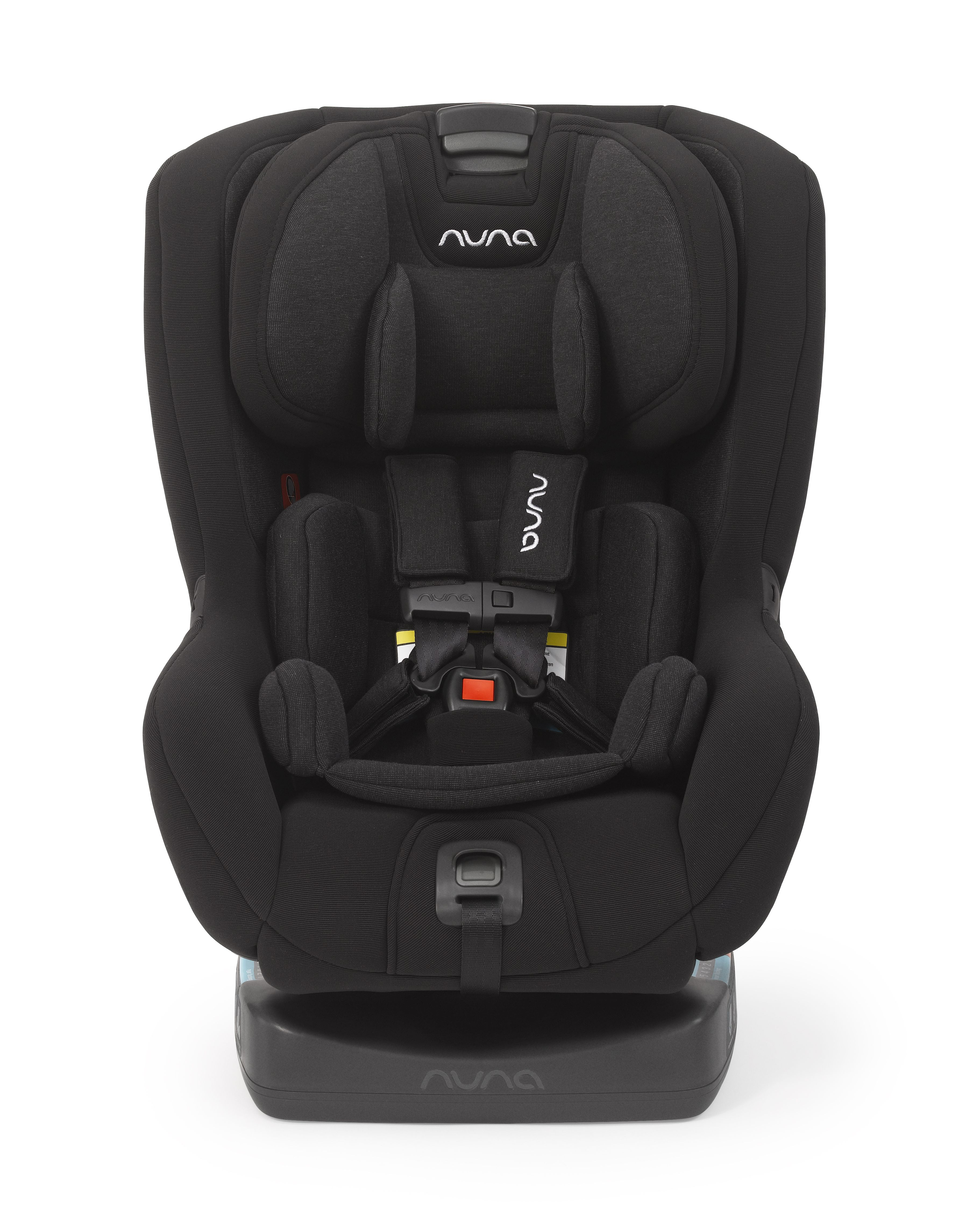 The New RAVATM Convertible Car Seat In Caviar Features A Straightforward Setup That Is Muscle Free Bubble And Hassle Purchase On 9 1 16