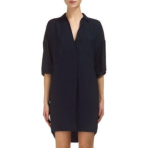 Buy Whistles Lola Dress 62c27bfe9