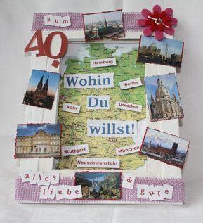 Geschenk Fur Frau Zum 60 Geburtstag Geschenke Zum Geburtstag