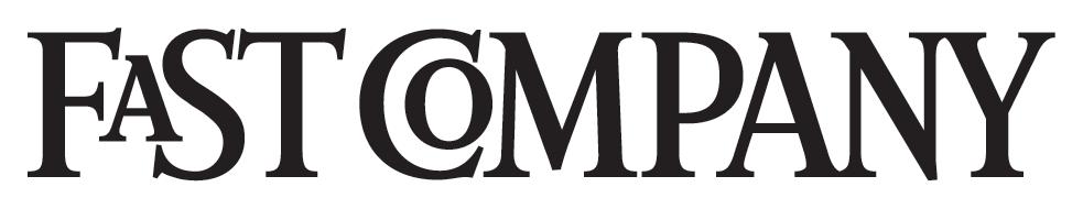 Fast Company Logo On Logonoid Com Company Logo Logos Business Magazine