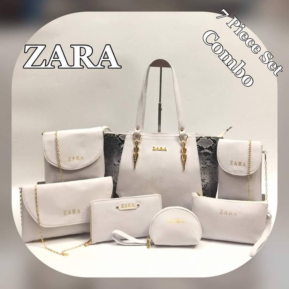 66cf4c1b9dcb 48 Women Handbag Design Trends for the Fashionistas | gh | Fashion ...