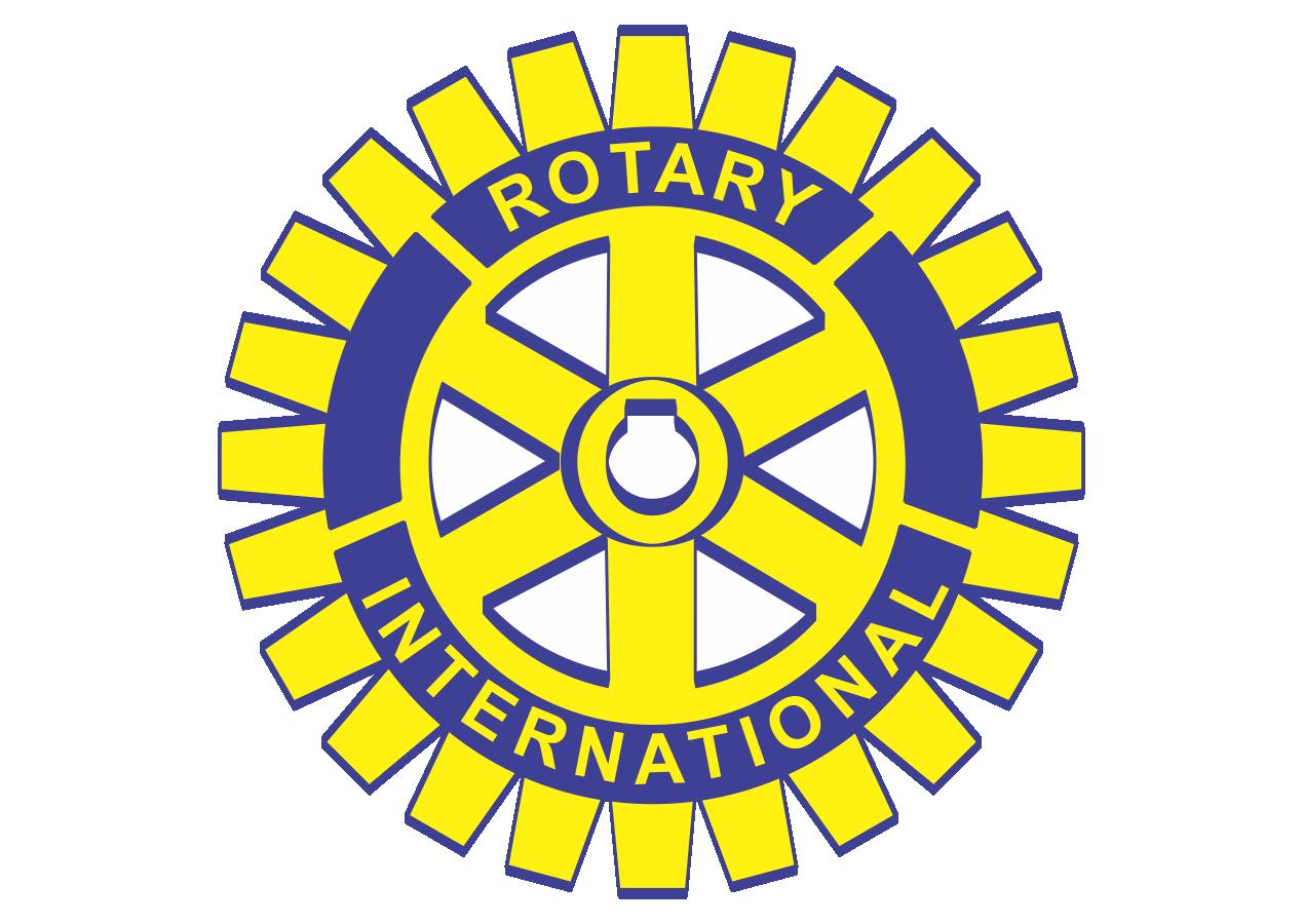Free Logo Vector Download Logo Rotary International