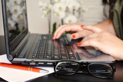 Blogging Tips: Learn From Others | GirlGone Dreamer