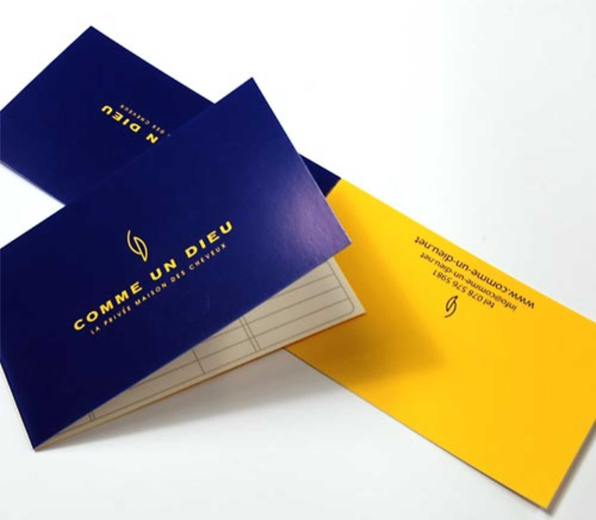 Now it s very easy to your desired Die Cut Business Cards on a