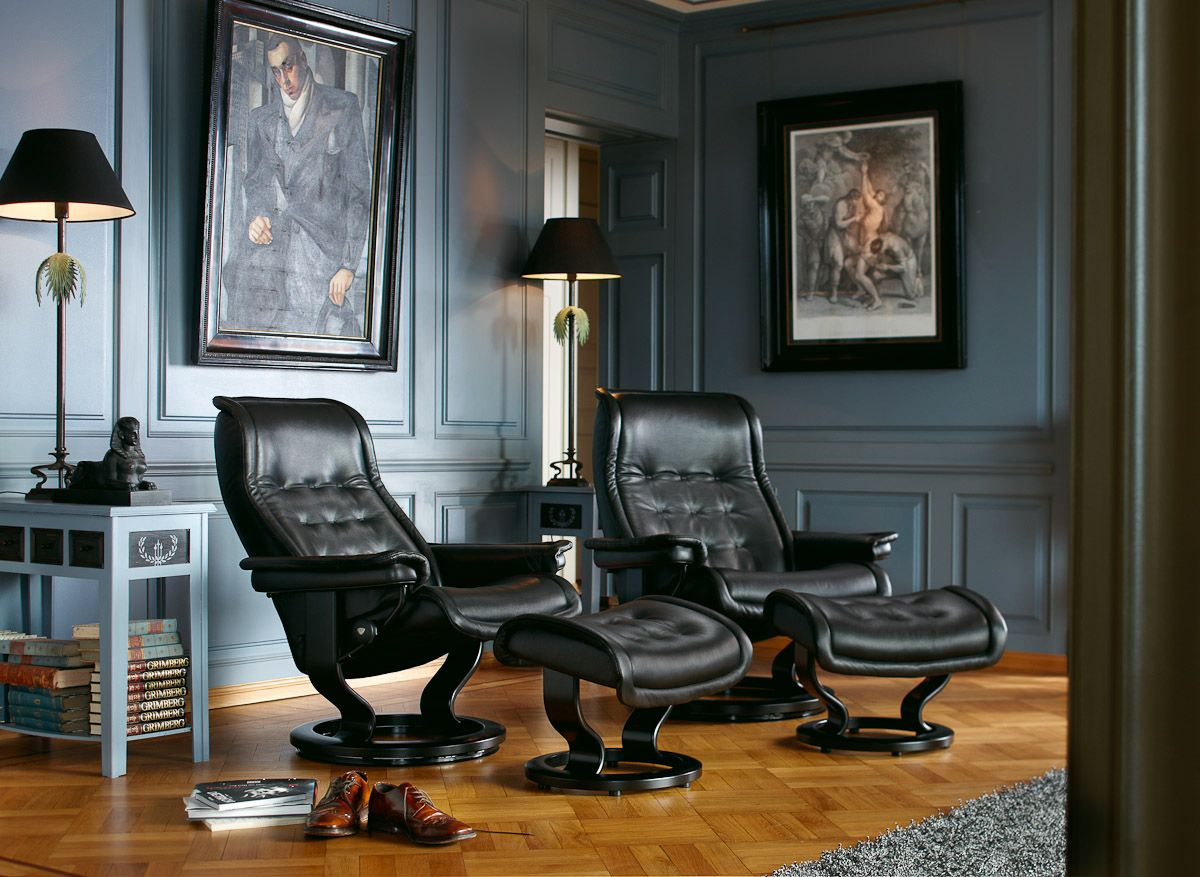 durable living room furniture. Stressless Royal Chair  Leather Living Room FurnitureRooms in Pinterest