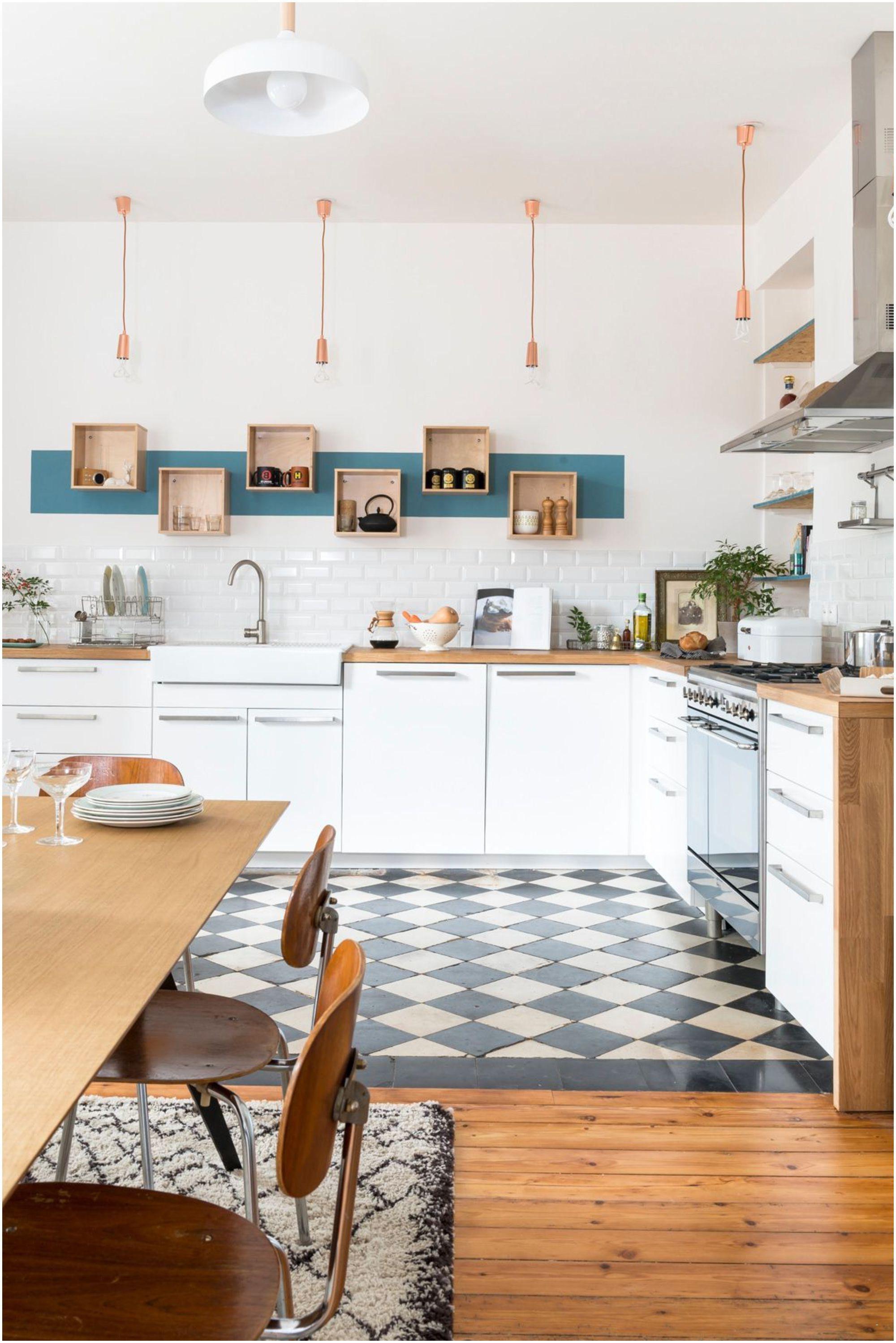 Cuisine Provencale Blanche Et Bleue new cuisine style provencale ancienne | cuisine moderne