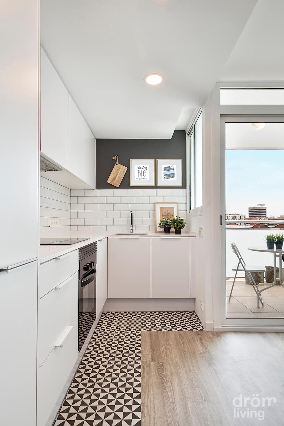 Idee Arredamento Casa & Interior Design | Home design | Pinterest ...
