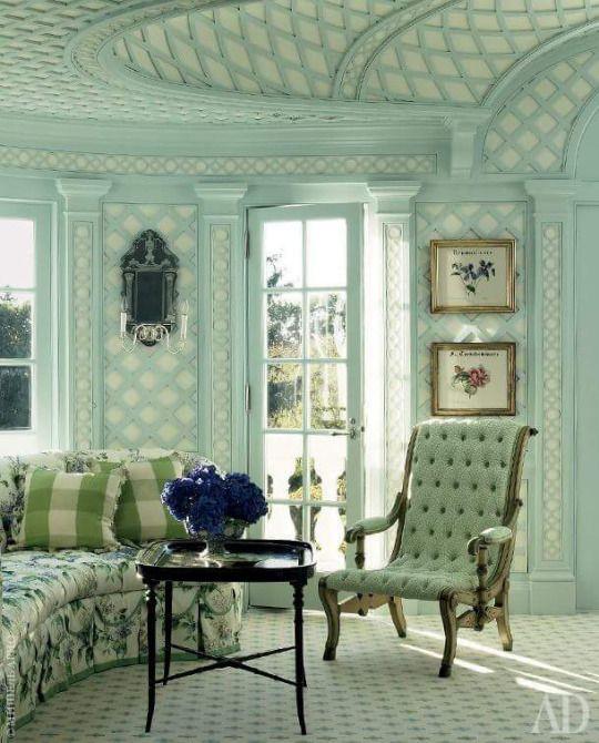 Home Decordecorating Ideas