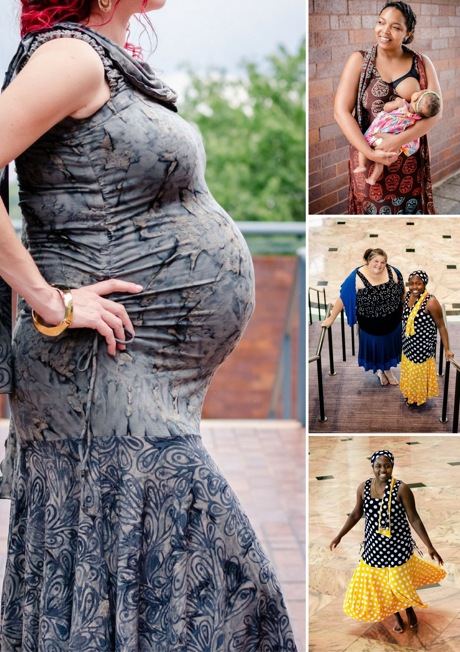 e7311be66be Mom And Baby · New Moms · Maternity dress  Nursing dress  Gorgeous dress for  someone who s not nursing or pregnant