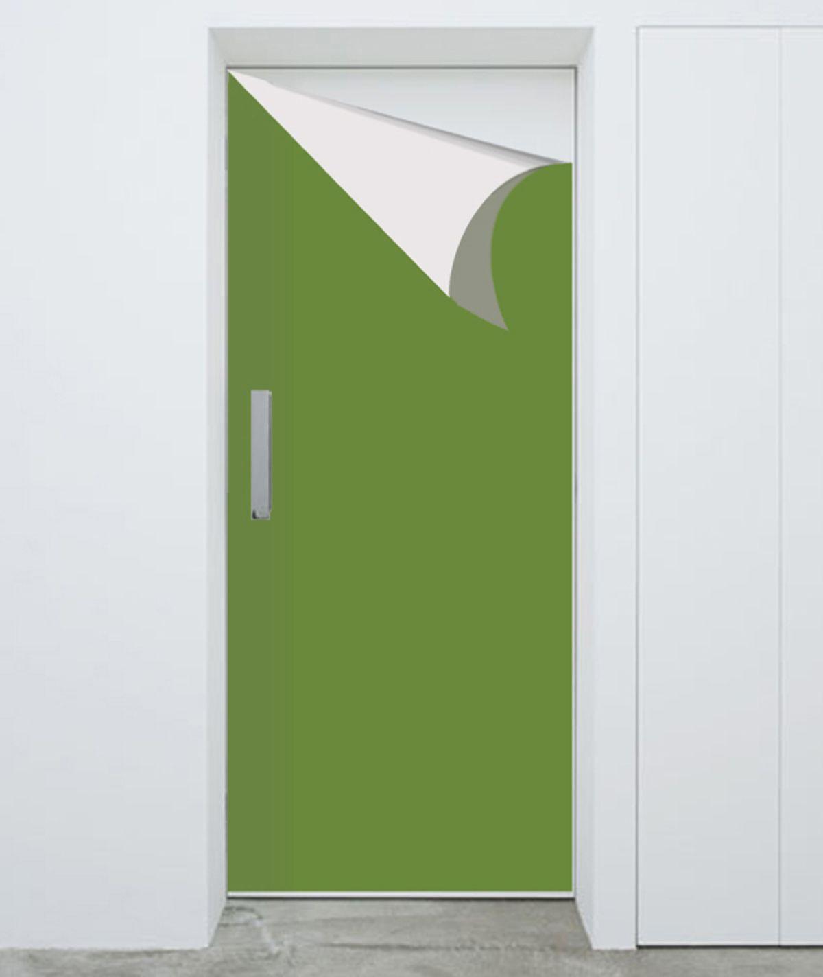 Diy Self Adhesive Plastic Sheets Home Remodeling Diy Interior Remodel Plastic Sheets