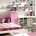 quarto-moderno-feminino-simples