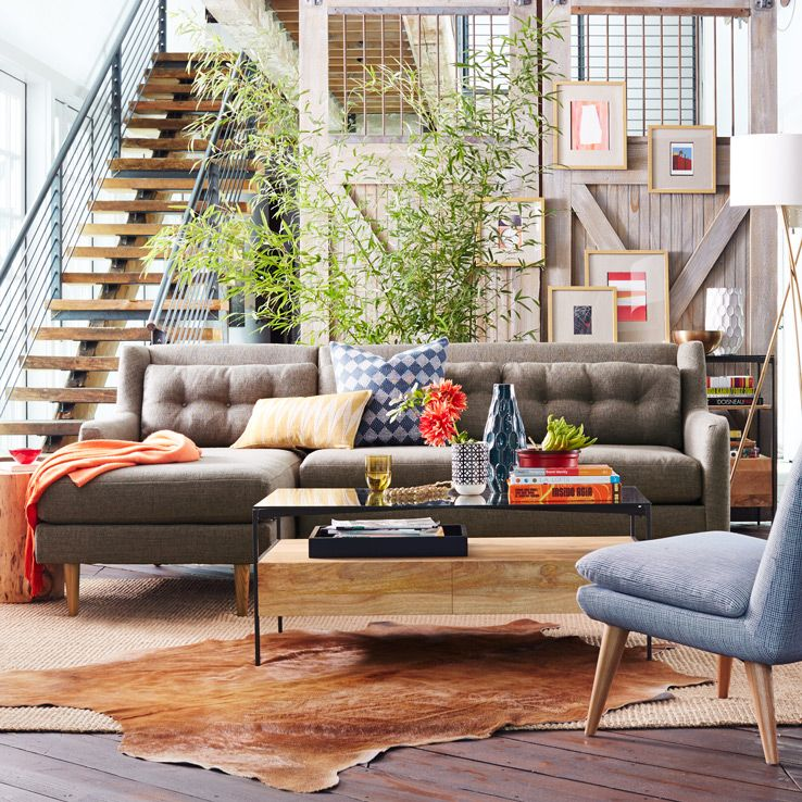 Best 25 Modern living rooms ideas on Pinterest  Modern
