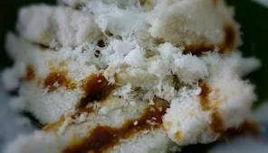 Resep Cara Membuat Kue Dodongkal Yang Enak Indonesian Desserts Food Pretty Food