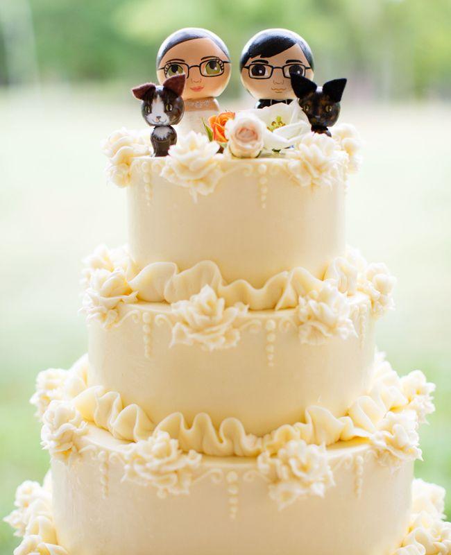 Ideas & Advice | Pinterest | Wedding cake photos, Wedding cake and ...