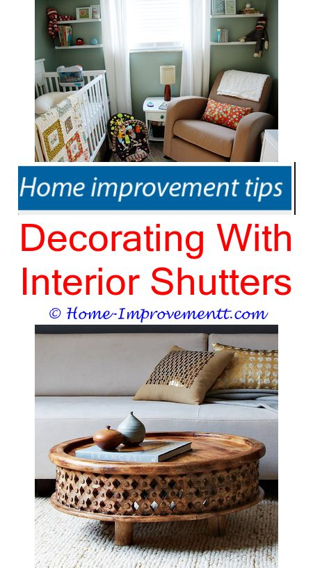 Cool projects to do at home diy projects homehome ideas diy cool projects to do at home diy projects homehome ideas diy pinterest diy solutioingenieria Choice Image