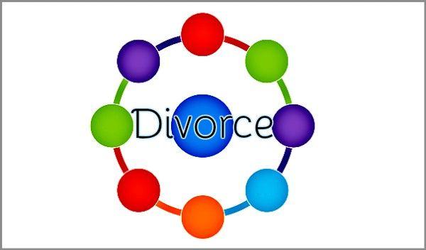 #CoachingModel #CoachCampus #Divorce #divorcecoach #lifestagecoaching #sheilabrenan #CoachUnitedStates