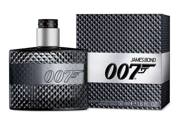 Secret Agent Perfumes With Images Free Perfume Perfume Free