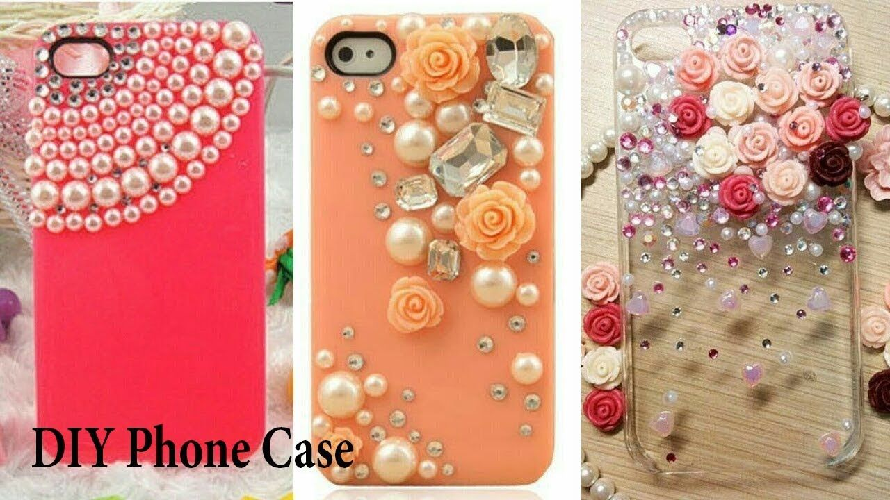 DIY Life Hacks Phone Case, Make Mobile Cover at Home |Mobile Expert | Life  hacks phone, Mobile covers, Diy phone case