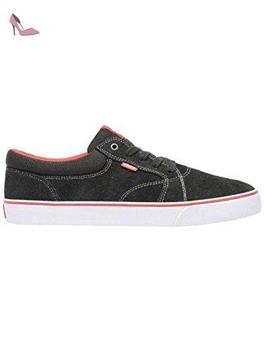 Element Wasso Schuh Größe: 10.5(44) Farbe: Curry Black w6a3yRw