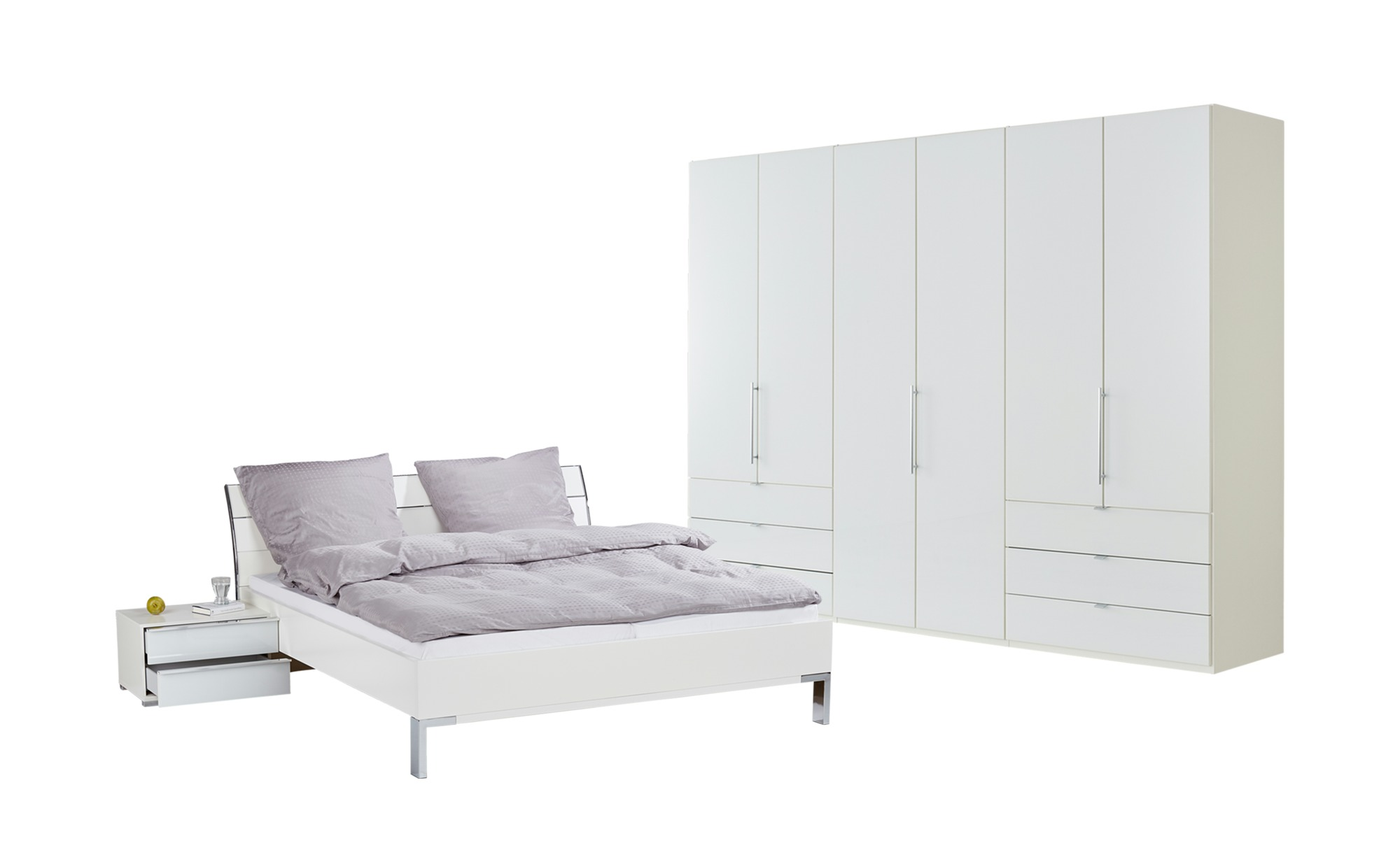 Pin Von Mobel Hoffner Auf Schlafzimmer Einrichtung Ideen Schlafzimmer Einrichten Bett Mobelstuck