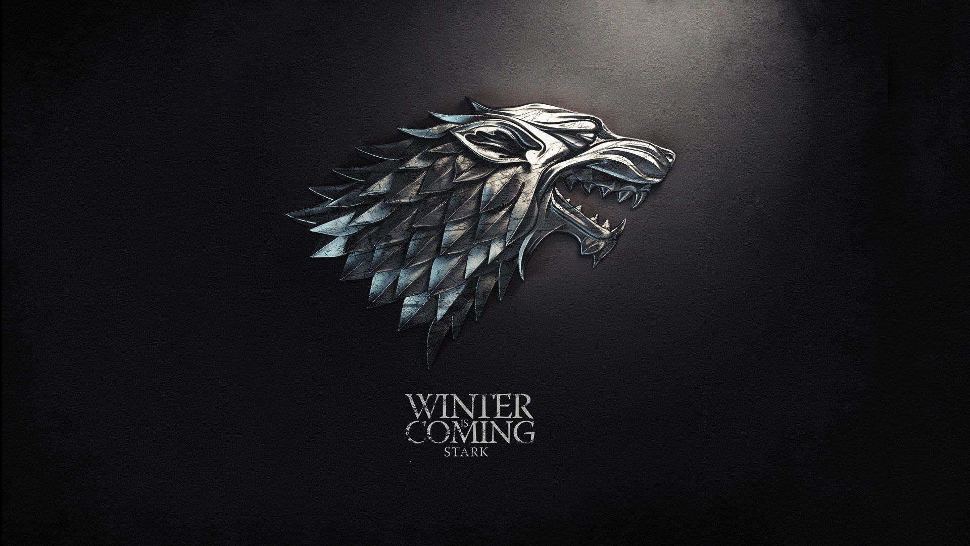 1920x1080 Game Of Thrones Wallpaper Of Desktop Background Winter Is Coming Wallpaper Game Of Thrones Houses Game Of Thrones