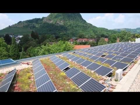 Green Roof Service Llc Green Roof Technology Green Roof Green Roof Technology Solar Panels Roof
