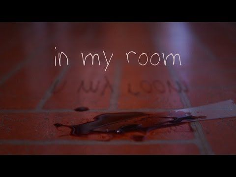 An horror short film directed by my talented boyfriend Zack Zsifkov- owner of Memories Videography Altoona, Pa. Starring my son tyler boyer, and myself. Please share with everyone. Thank you....