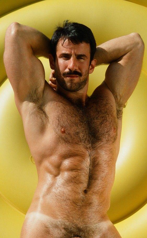 perfect body nude jailbait