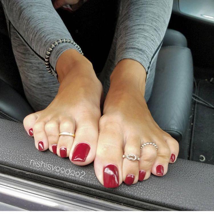indian big ass feet sexy