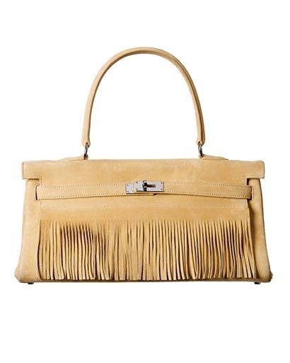 e21033b68210 LuxuryBagCheap.com replica designer handbags in pakistan