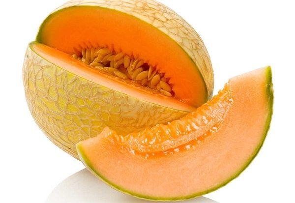 """es rica en vitaminas de los grupos A, C y E, """"también minerales como potasio, calcio y zinc, y antioxidantes"""