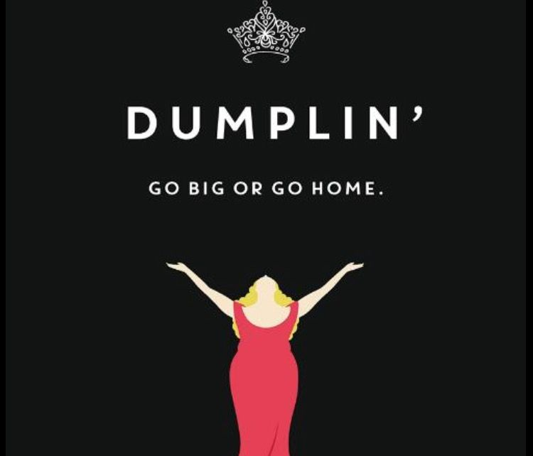 f651bd04341 Willowdean ( Dumplin )