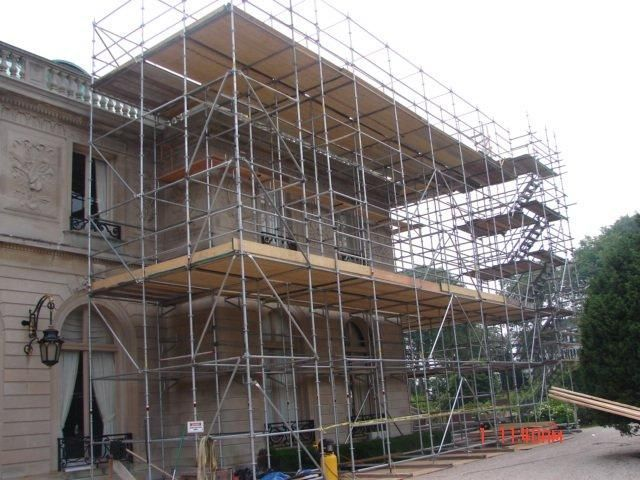Construction Labourer Vacancies In Canada Council House Building A House Construction