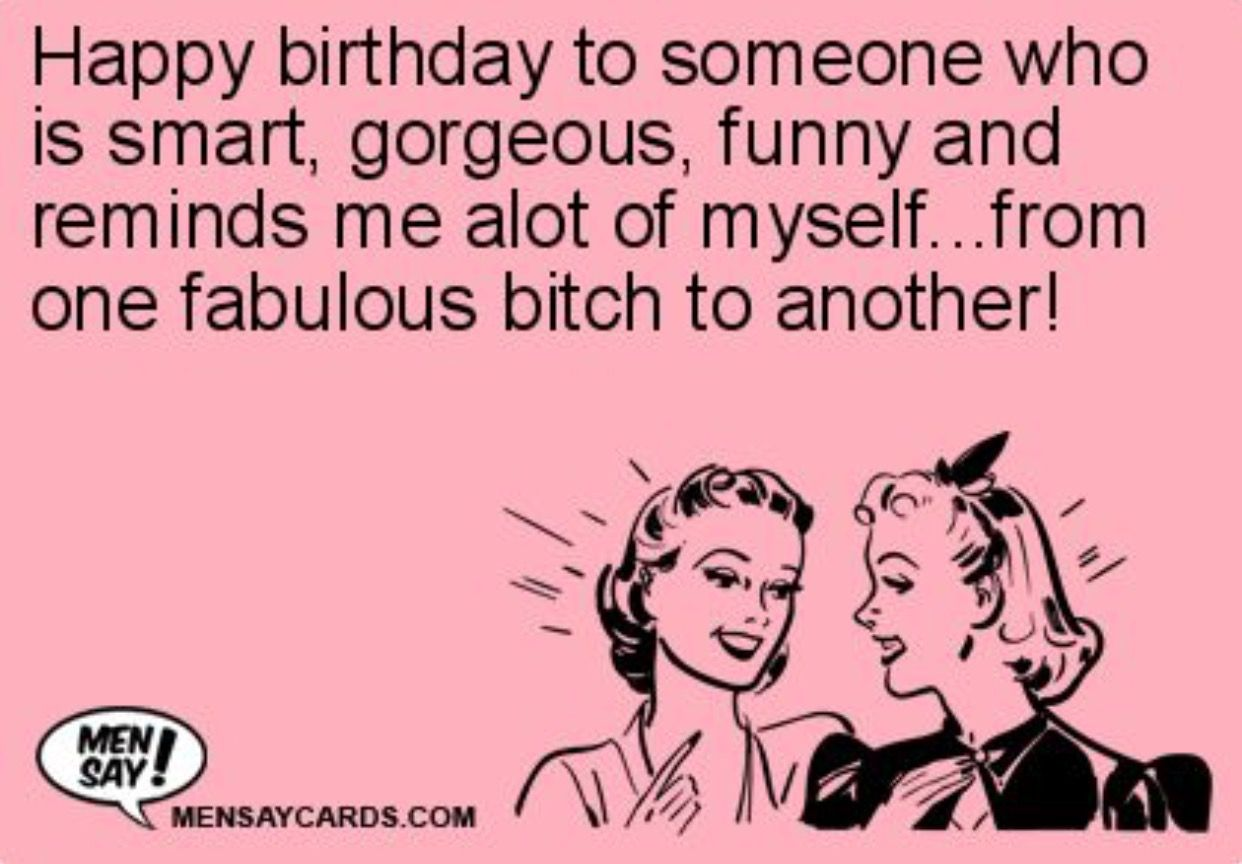 Find The Best Friendship Ecards On Net Friend Birthday Happy