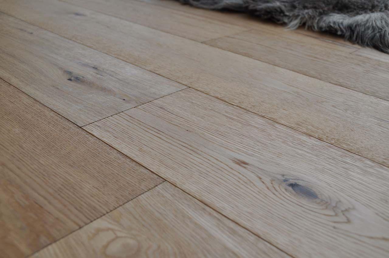 Image Result For Purparket Flooring Cinder Gravity Pp013