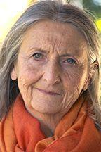 Gillian Arthur - Restorative Yoga Retreat, August 21, 2015
