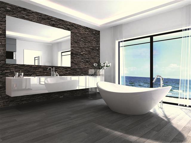 Badezimmer Umbau ~ 23 best bad renovieren und gestalten images on pinterest