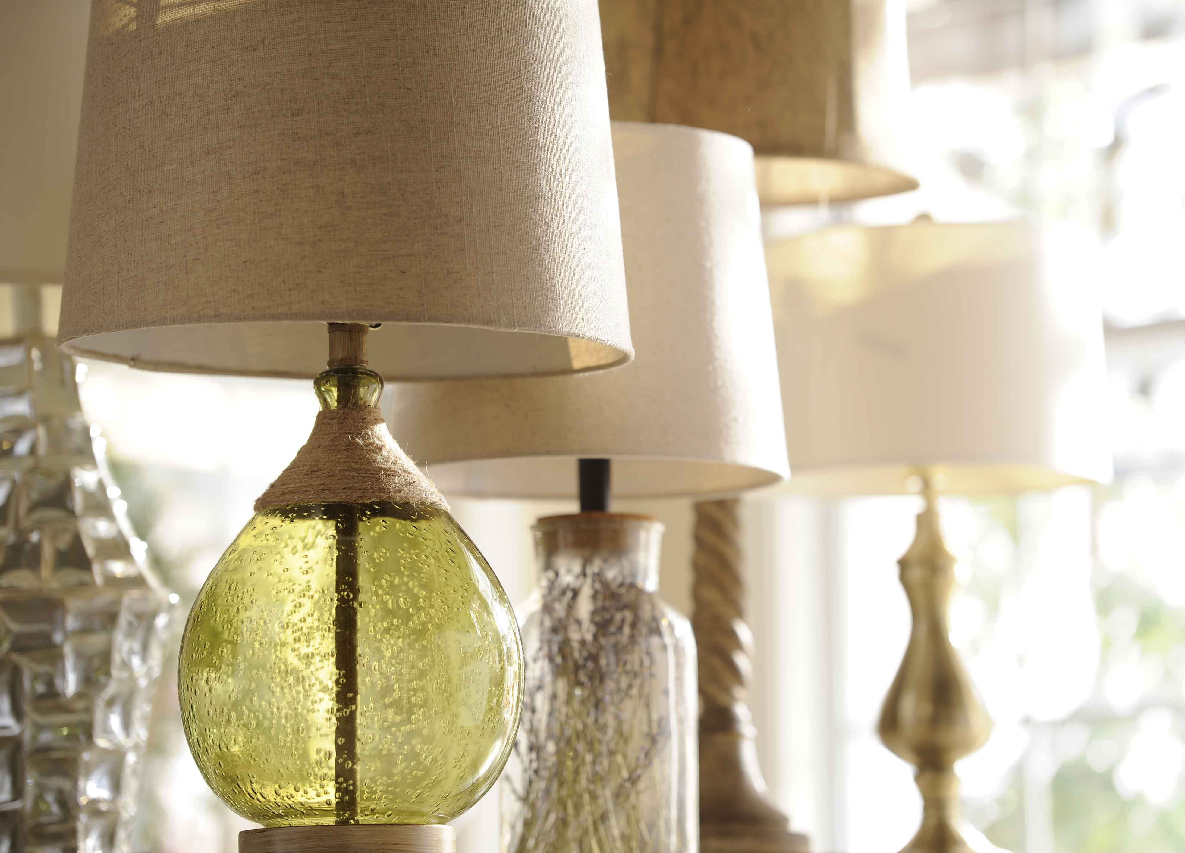 Perfect Lamps For The Bedside Table #kirklands #beautifulbedroom #tablelamps