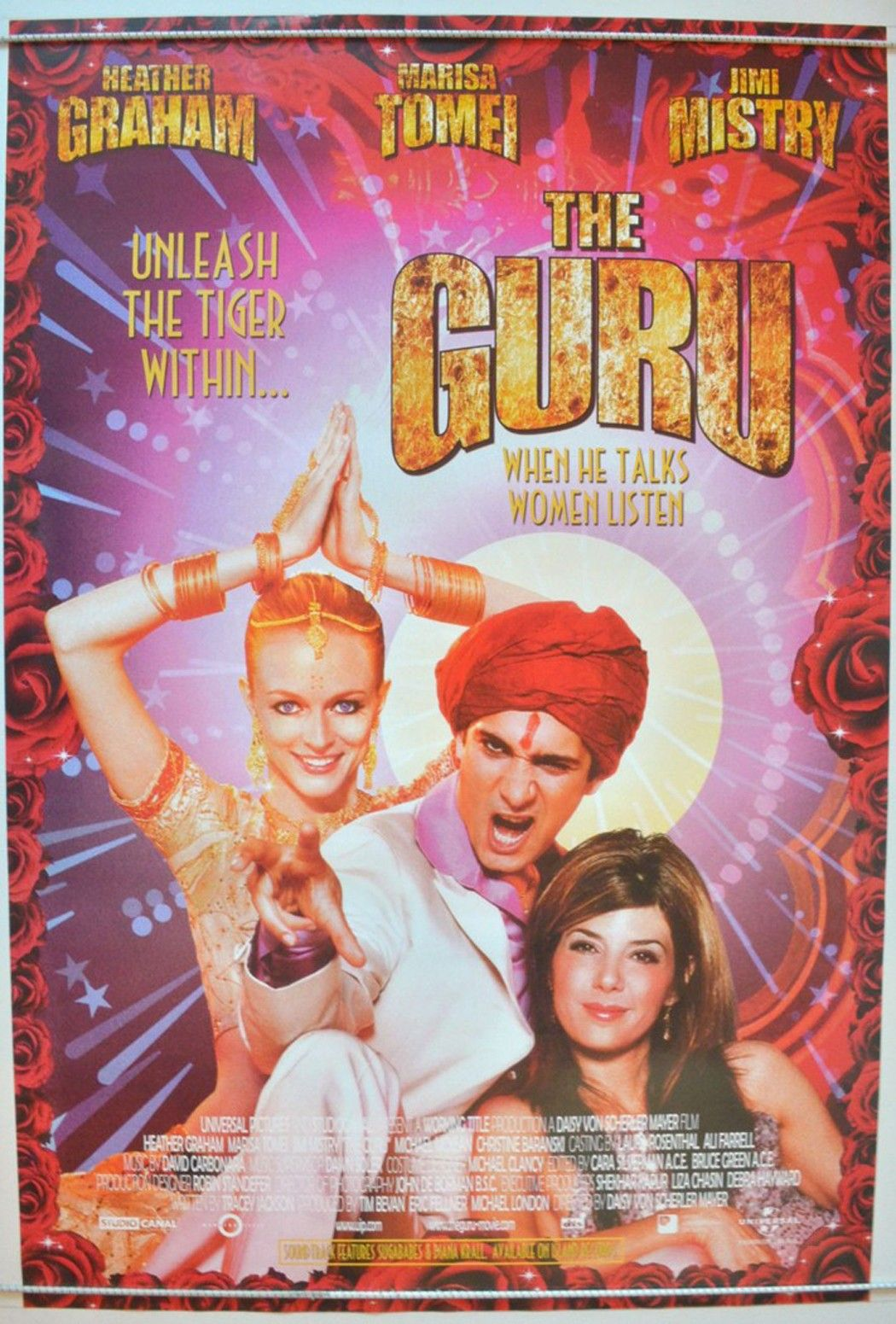 the guru movie full comedy hindi 2002