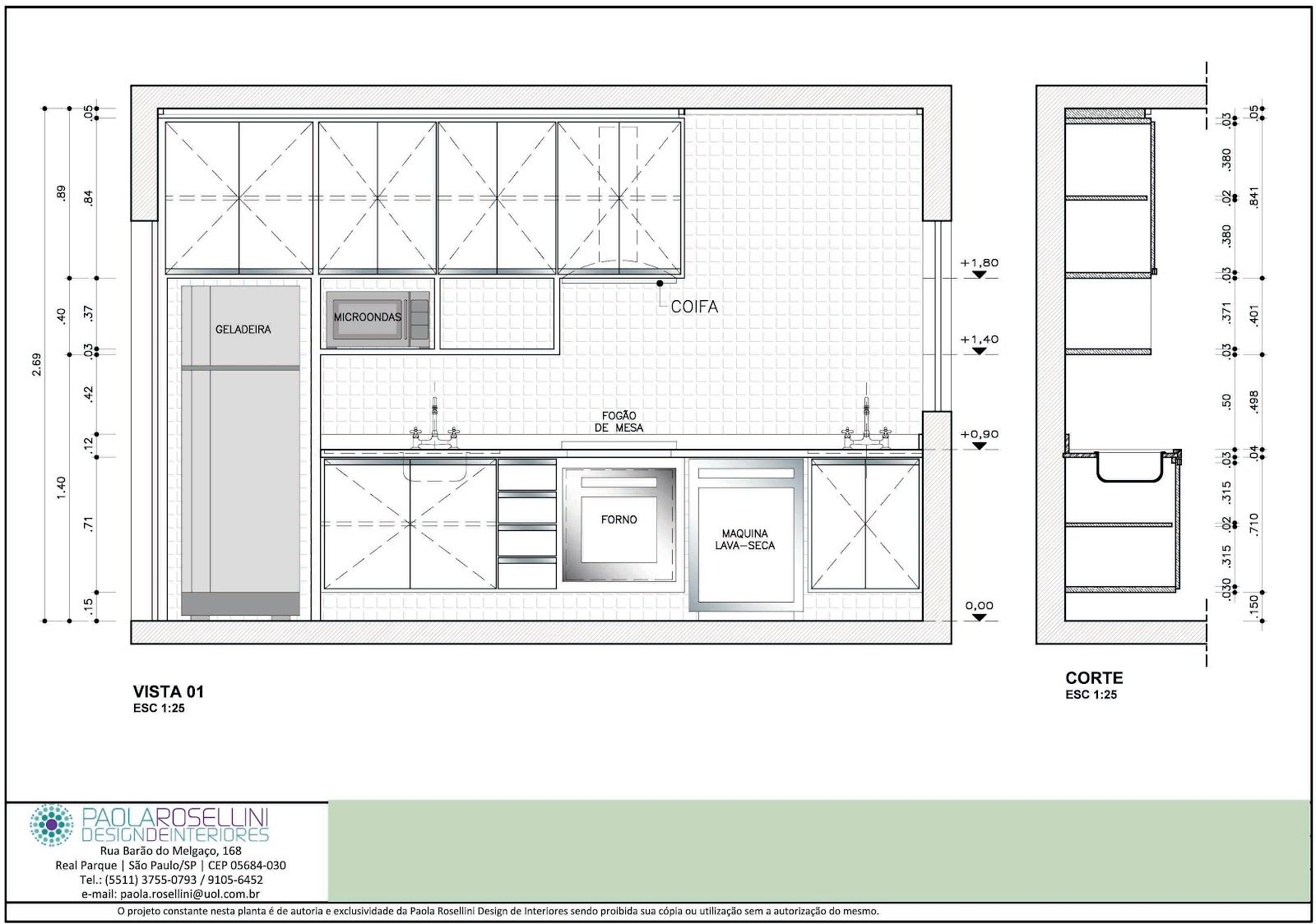 Pr_cozinha01 Jpg 1600 1124 Detalhamento De Interiores