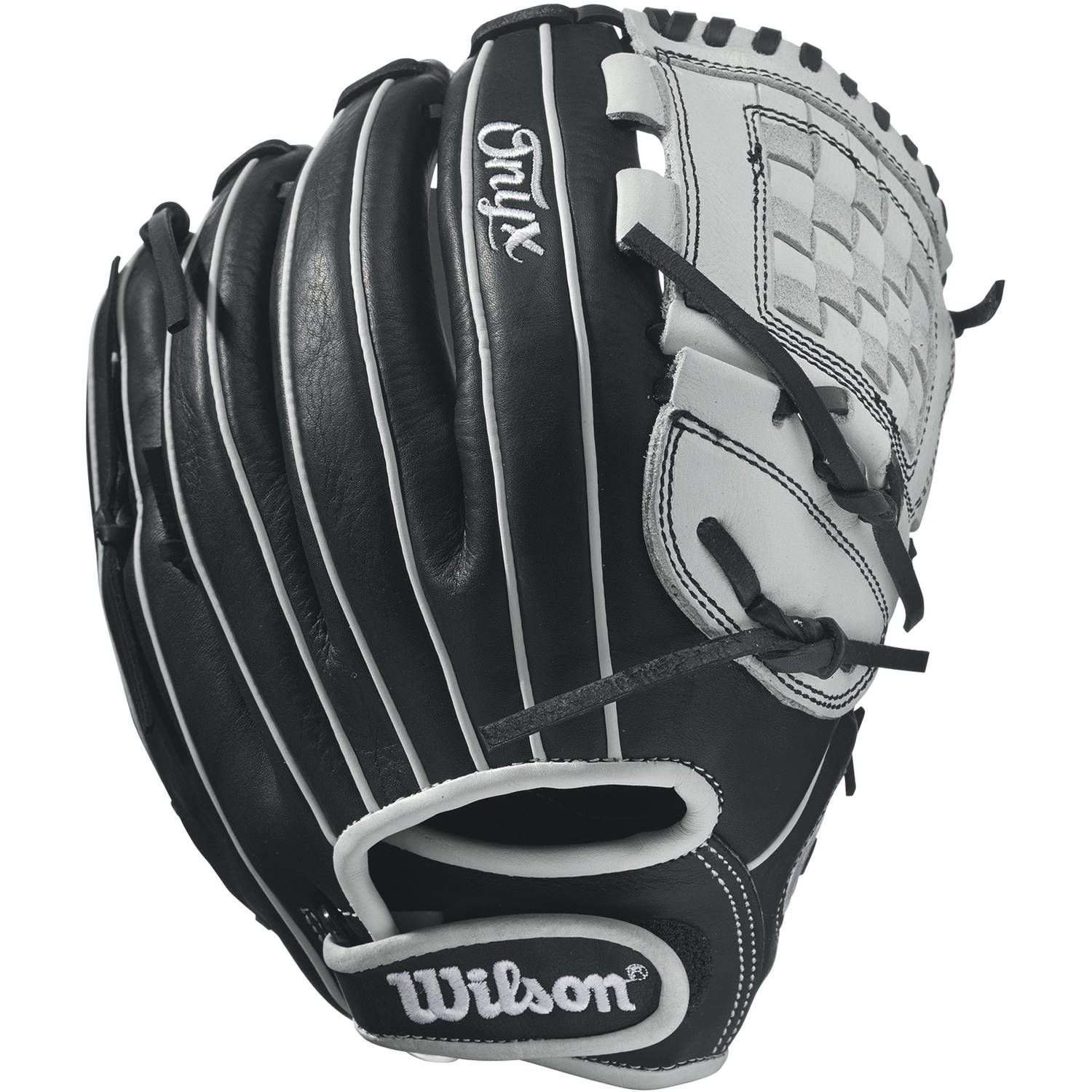 Wilson Onyx 12 Fastpitch Softball Glove Left Hand Throw 41 25 Reg 120 In 2020 Softball Gloves Fastpitch Softball Gloves Wilson Softball Gloves
