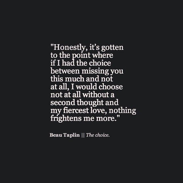 See you soon   Poetic verses   Love quotes, Beau taplin