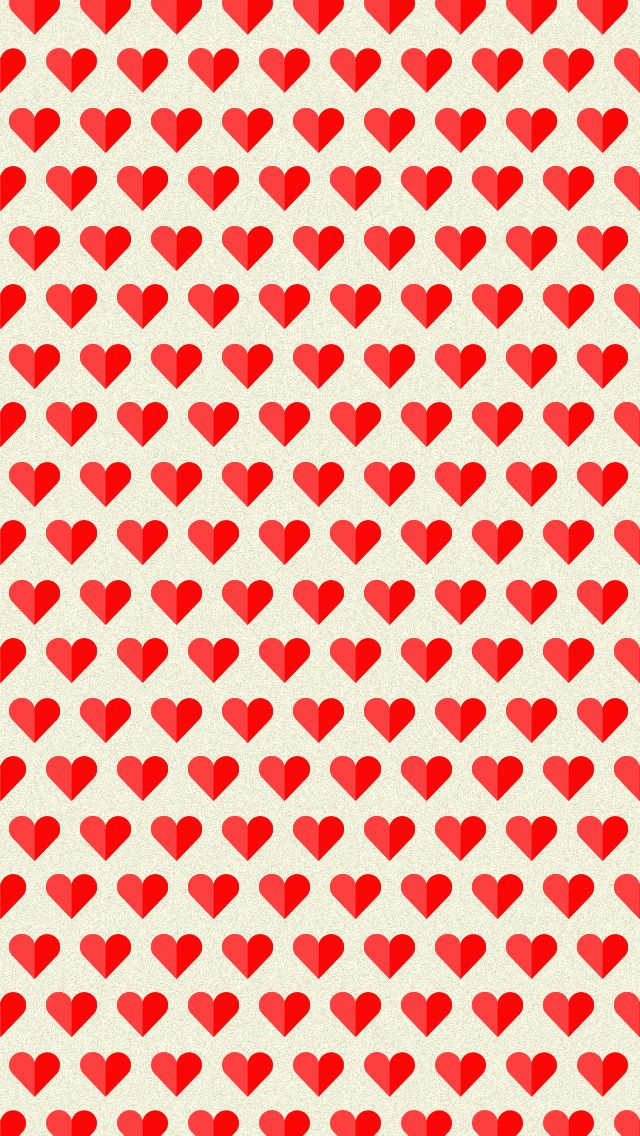 Crazy In Love Iphone Wallpaper Home Screen At Panpins In 2019