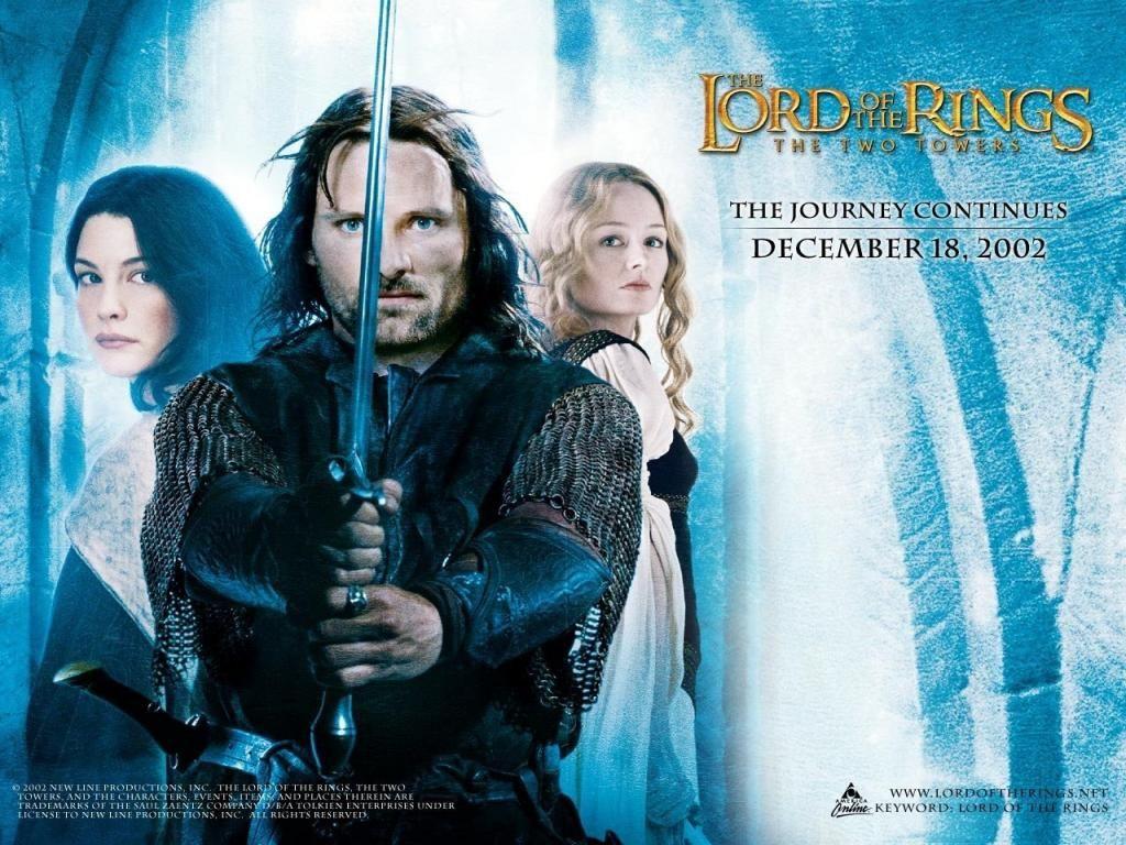 Il Signore degli Anelli - sfondi per desktop: http://wallpapic.it/film/il-signore-degli-anelli/wallpaper-35362